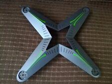 ZEROTECH Zero XIRO XPLORER RC Quadcopter Spare parts Upper shell Lower shell