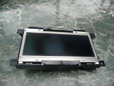 Original display LCD audi a6 c6 4f0919603 monitor navegación Berlín