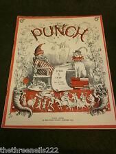 PUNCH - APRIL 5 1950 # 5706