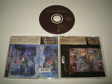 KRISTIN HERSH/HIPS & MAKERS(ROUGH TRADE/RTD 120.1678.2)CD ALBUM