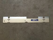 Subaru Performance Tuning SPT Radiator Shroud