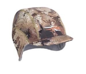 Sitka Women's Dakota Hat Waterfowl Marsh 90237-WL-OSFA