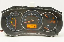 2010 Nissan Maxima Speedometer Speedo Head Cluster 76K 24810ZX70A OEM