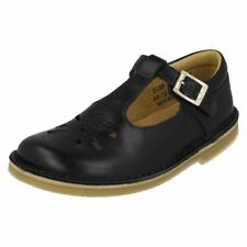 Start-rite Party Buckle Shoes for Girls