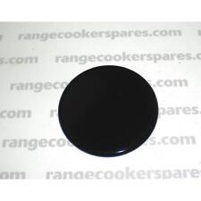 RANGEMASTER SEMI RAPIDE BURNER CAP P024810