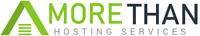 Unlimited Reseller Web Hosting 1 Years Webhosting Reseller - Free WHMCS