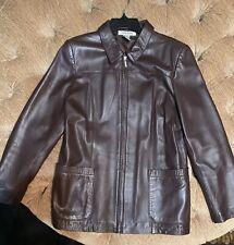 d02ff6242 Alfani Lamb Solid Coats   Jackets for Women for sale