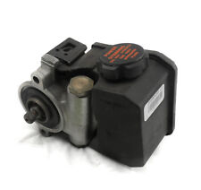 OE Genunie GM Power Steering Pump w/Reservoir Chevy Pontiac Buick Saturn 36-0051