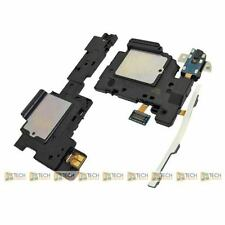 Galaxy Note Tab 10.1 P605 Speaker Ringer Power Volume Flex Replacement