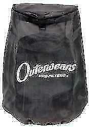 OUTERWEARS ATV PRE-FILTER UNI Fits: Honda TRX450ER Electric 20-2007-02 25-5852B