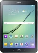 Samsung Galaxy Tab S2 T817A 32GB Wi-Fi + 4G LTE...