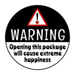 etiqueta para regalo boda Patr/ón 1 Love Stickers Labels Roll Etiqueta Adhesiva Hecha a Mano RYTECH 500Pcs Pegatina Kraft Pegatina Redonda Etiqueta para Hornear