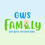gws Family -Das Beste für Dein Kind