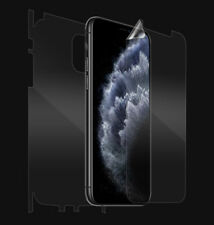 Ultimate Shield Apple iPhone 11 Pro FULL BODY SHIELD Invisible Screen Protector