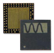 RF POWER AMP 10DB 698-2700MHZ QFN-80 - SC2200A-00A00 (Fnl)