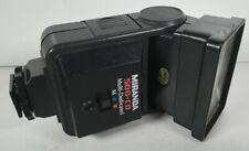 Miranda 500CD Flash Gun in Full Working Order