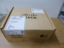CISCO AIR-ANT2451NV-R Dual Band MIMO Low Profile Ceiling - New in Sealed Box