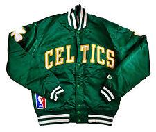 6d63ddc96bc25 NBA Fan Jackets for sale | eBay