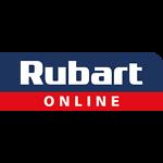 Rubart-Online