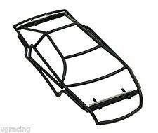 TRAXXAS 1/16 Mini E-Revo™ Black Roll Cage fits TRA 71054-1, 71074-1, 7107, 7105