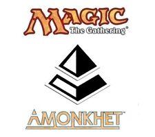 MTG - Magic The Gathering Single Cards - Amonkhet
