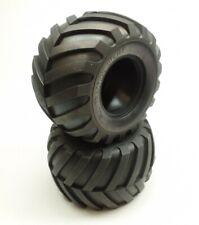 Tamiya 1:18 G6-01 Chassis Konghead 6x6 19805213 Tyres (2) 115x65 mm TKH®