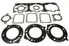 Yamaha V-Max 600 SX, 1999, Top End Gasket Set