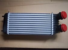 BRAND NEW CITROEN DISPATCH 1.6 HDI INTERCOOLER YEAR 2007  ON