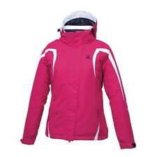 Women's dare2b 'Arista'' Ski Wear and Winter Jacket.