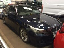 59 BMW 520D 2.0D M SPORT SALOON CLIMATE, LEATHER LOVELY LOOKING EXAMPLE