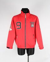 Gaastra Regatta Sailing Men Jacket Coat Size S, Genuine