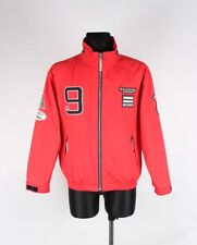 Gaastra Regatta Sailing Men Jacket Coat Size S, Genuine