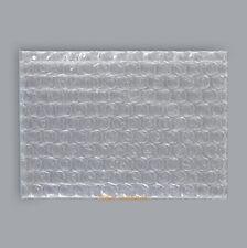 "10 Bubble Envelopes Wrap Bags 3.5"" x 7.5""_90 x 190mm for Cellphone Case Package"