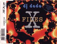 Professional Midi files 700+ 60s, 70s, pop, rock ++++ | eBay
