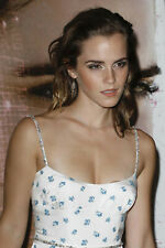 Emma Watson Foto 10/15  tolles foto ohne Autogramm # 07