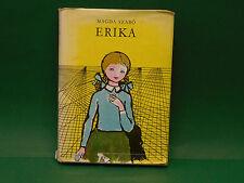 Buch Erika Magda Szabó 3. Auflage