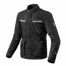 Blousons polyester taille M pour motocyclette Homme
