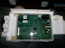 NICE SAMSUNG WASHER MAIN CONTROL BOARD DC92-01803D . PLEASE READ ALL