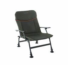 Chub RS Plus Comfy Chair 1378163 Stuhl Angelstuhl Karpfenstuhl Carpchair