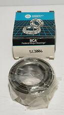 513006 Federal Mogul BCA Bearing National