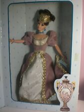 Barbie - French Lady - (1997) P/O Great Eras Collection