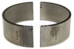 Mahle For Ford F-250 /F-350/Excursion Connecting Rod Bearing 0.010in CB-1633P-10