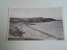 Vintage Postcard Bowleaze Cove, Weymouth (183)        §A1521