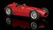Kyosho Ferrari Testarossa 1989 1/12