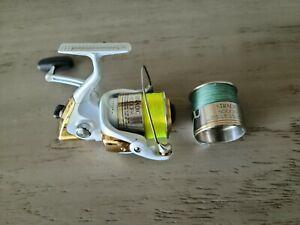 Shimano Stradic 5000 FH spinning reel