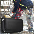 Horizontal Army Molle Bag Hiking Climbing Phone Belt Pouch Holster Cover Case US