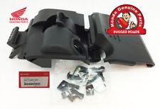 OEM Honda Top Box Lock Kit - CRF1000 & Adv Sport - 08L73MJPG50