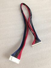 Philips 46PFL3706/F7 Power Supply Board To Inverter Board Cable