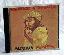 Reggae, Ska & Dub Alben vom Island's Musik-CD