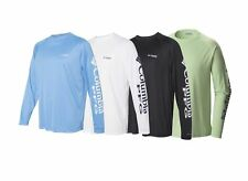 Columbia Pfg Terminal Tackle Long Sleeve T-Shirt - 138826 - Choose Size & Color